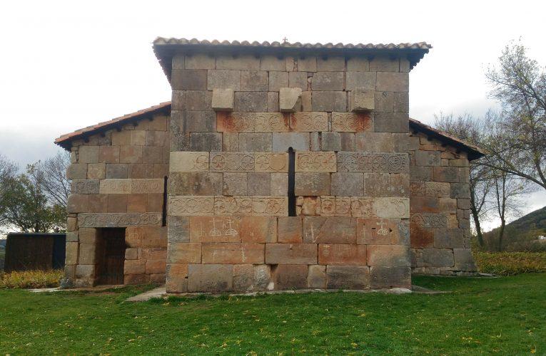 Santa Maria de Vallclara investiga la història de Cabassers a Castella