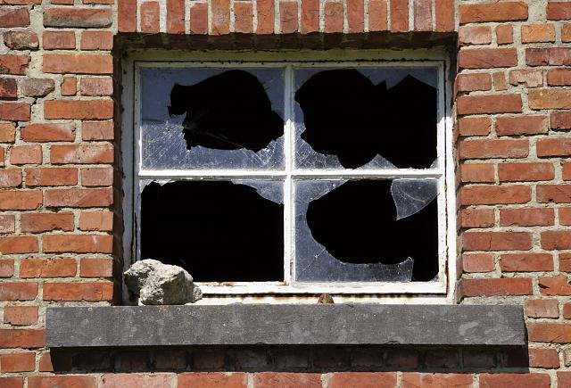 La NSA detecta greus vulnerabilitats a Windows 10