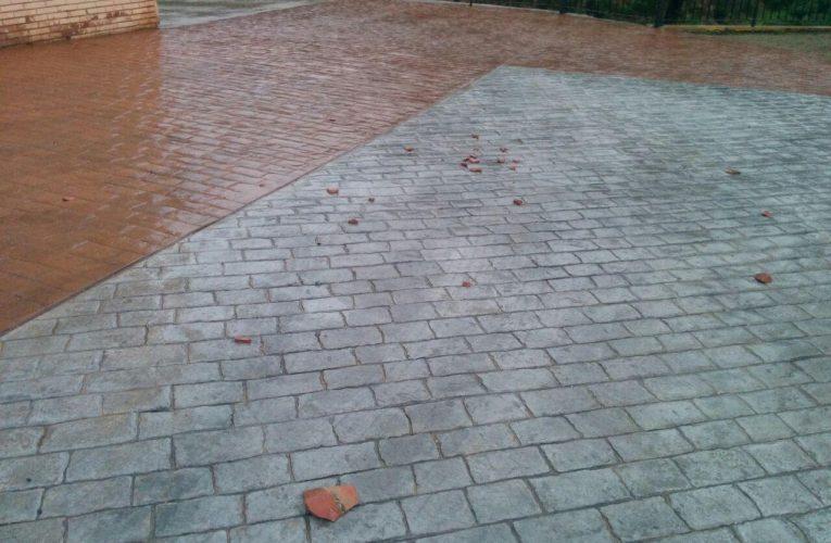 Alerta: caiguda de teules i pedres a causa de la ventada