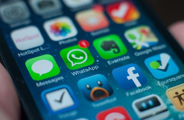 Per què utilitzar WhatsApp és perillós