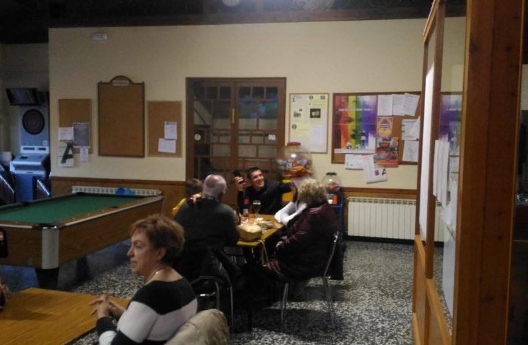 El Cafè renovarà la junta el 22 de març
