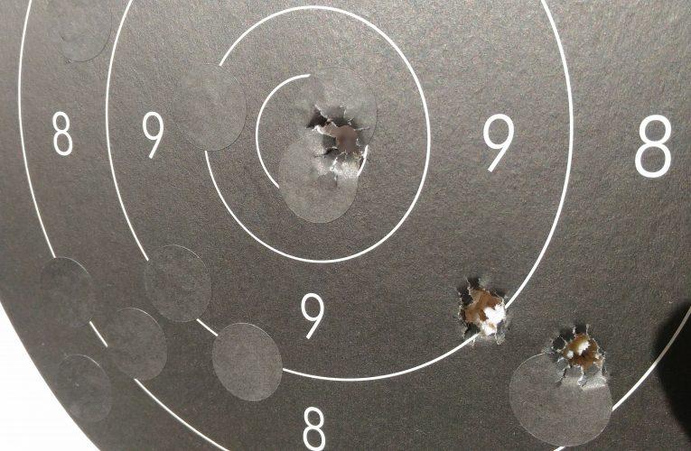Què passa si us caduca el permís d'armes durant el confinament?