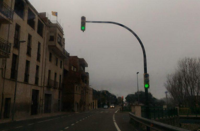 S'acaben les restriccions de mobilitat a Catalunya