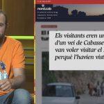 Ha tornat a passar: el Patiet a TV3 un altre cop