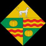 Quin hauria de ser l'escut municipal de Cabassers?